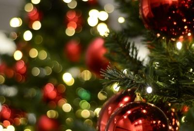 鷺沼レンタルスペース★ファミリークリスマスパーティーパック★12月限定